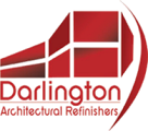 Darlington Architectural Refinishers